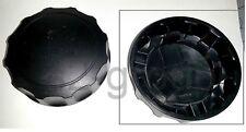 VW GOLF II III JETTA LUPO sedile anteriore angolo di regolazione regolazione Maniglia Manopola;;;