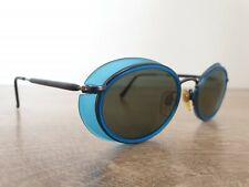 Vintage GIORGIO ARMANI 666 1066 Sunglasses Made in Italy - Authentic - RARE