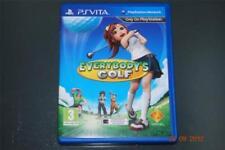 Jeux vidéo anglais pour Arcade et Sony PlayStation Vita