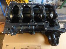 Ford Transit MK6 2000-2006 TDCi 92Kw FIFA Motorblock Motorgehäuse F1FA