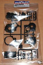 Tamiya 51434 M-06 D Parts (Gearbox) (M06/M06 Pro/M06R), NIP