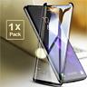 3D Schutzglas für SAMSUNG GALAXY S8 S9+ Curved Display Folie 9H Glasfolie