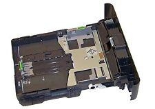 NEW Genuine Brother HL-L6200DW HL-L6300DW MFC-L6700DW Paper Tray D00690001