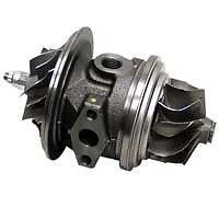 OEM New Garrett GT3582R GT35/40 Ball Bearing Turbo Cartridge CHRA 706451-0005
