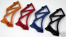 Ducati Sprocket Cover 748 848 916 996 998 1098 1198 S2R