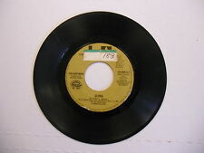 ENCHANTMENT Dance To The Music/Gloria 45 RPM United Artists Records