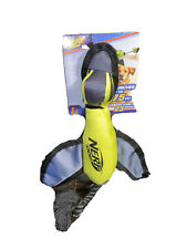 Nerf Dog Toy | Launches Up To 75 Ft
