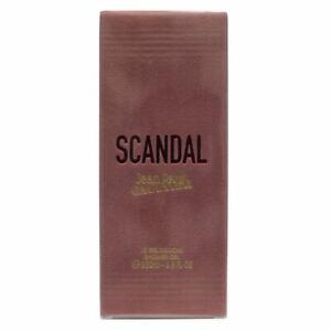 Jean Paul Gaultier Scandal Shower Gel 200ml (6.8 fl.oz) BNIB Sealed  UK STOCKIST