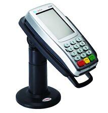 """Soporte Para Verifone VX820 terminal de tarjeta de crédito - 7"""" de alto Con Llave & Lock"""