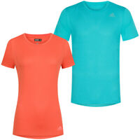 Nike Statement Ladies Sport Shirt 212706 400 Fitness Top Top