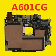 For ASUS ZenFone 6 A601CG A600CG 16GB Z2560 Motherboard LOGIC BOARD 60AZ00200