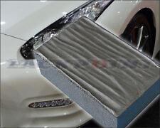 1 CS Nano Easy Limpiador Esponja de Limpieza Pintura NUEVO TUNING VW OPEL BMW