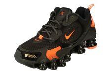 Nike Womens Shox Tl Nova Sp Running Trainers Ck2085 Sneakers Shoes 001