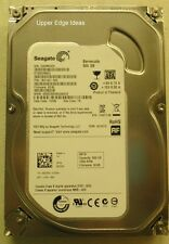 Seagate SATA 500gb HDD Hard Drive 3.5 7200 ST500DM002