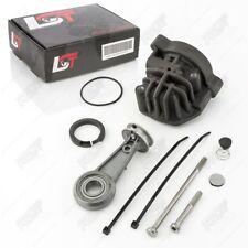 Sospensione Pneumatica Compressore Pumpe Kit di Riparazione Set per BMW 5er Gt