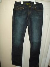8b18219234b Empyre Women s Jeans for sale