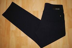 PIERRE CARDIN    Herren  Stretch  Jeans  W36/30  Lyon  dunkelblau