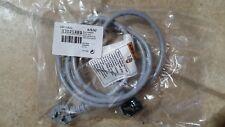Bosch Power Cord Part #12021689