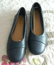 Womens Shoes 12w for sale   eBay