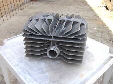 Sachs ,Hercules GS 250 7 Gang Zylinder mit Kopf u. Kolben Neu Gori, SWM, AIM