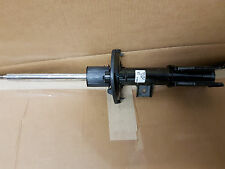 10-17 TERRAIN AND EQUINOX RIGHT FRONT GM OEM Front Suspension-Strut 20909157