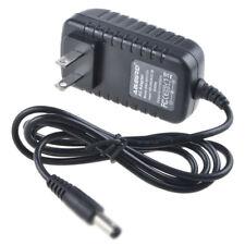 Angebot 3 AC//DC Adapter FW7650//09 Netzteil 9V 550mA Power Adaptor