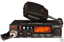 RADIO CB INTEK M-790 PLUS con modifica EXPORT 400 Ch GRATUITA A RICHIESTA ! ! !