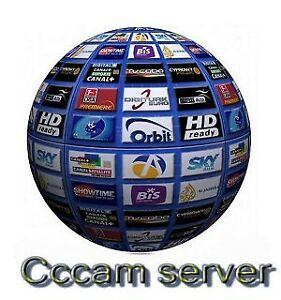 CS/OSCAM-12-months