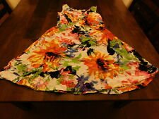 Signature by Robbie Bee Size 12 Dress