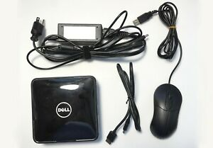 Dell Inspiron i3050 Mini Desktop Fully Upgraded 8GB RAM 128GB M.2 SSD