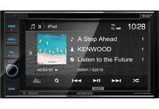Kenwood DDX4019DAB - 2DIN Moniceiver