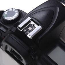 Hot shoe repair part for canon dslr 5d 5dii 5d2 5d3 7D 60D 650d 600d 550d XM