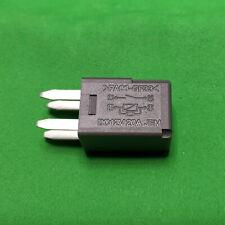 1pc ORIGINAL PA66-GF33 DC12V 20A Power Relay for Car JEM New
