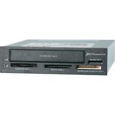 Phoenix Technologies - Phcardreader3.0 lector de tarjeta