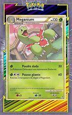 Meganium - L'appel des Légendes - 27/95 - Carte Pokemon Neuve - Française