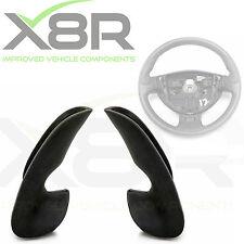 Lenkrad Daumenauflage Renault·Clio II·BB0/1/2_, CB0/1/2_ (Bj. 1998-2015)
