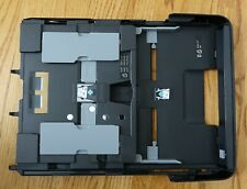 HP ENVY Photo 6255 7155 7855 All-in-One Printer replacement paper tray part