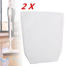 2Pcs Cloth Vacuum Filters For Makita BCL180 140 4071D CL070D CL100D 443060-3