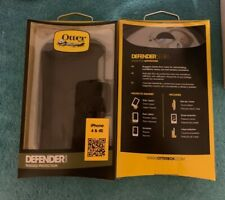 OtterBox Defender Holster Belt Clip ONLY for iPhone 4 &4S