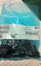 D600K NEC ORIGINAL PART