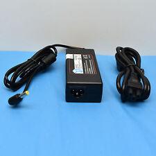 New AC/DC Power Supply PA-1700-01 for ACER Aspire Ferrari Travelmate Extensa