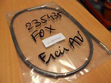 cable de frein avant complet pour mobs Peugeot FOX 50.