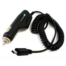 GARMIN NUVI Charger POWER ADAPTER CORD 200 350 660 760