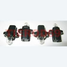 VW GOLF MK2 MK1 CABRIOLET SCIROCCO DASH BULBS INTERIOR BULB 431919040 C116