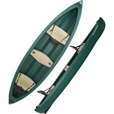 Emotion Wasatch Canoe - BRAND NEW - Free Shipping