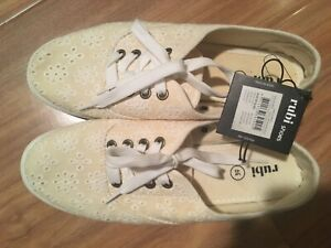 Women's Casual Rubi Shoes for sale