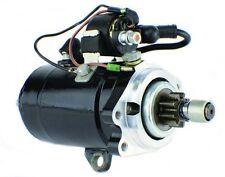 Mercury / Mariner / Suzuki / Yamaha 40-65 Hp Starter 12V CCW PH130-0007, 697-818