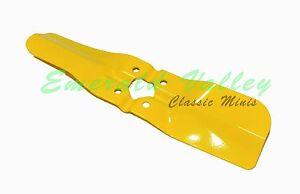 Classic Mini NEW 2 Blade Metal Fan Austin Mini, Morris Minor