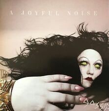 GOSSIP A Joyful Noise CD Brand New And Sealed