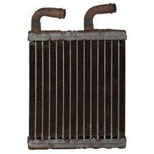 HVAC Heater Core Spectra 94690
